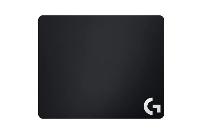 tappetino mouse gaming LOGITECH G440 RIGIDO