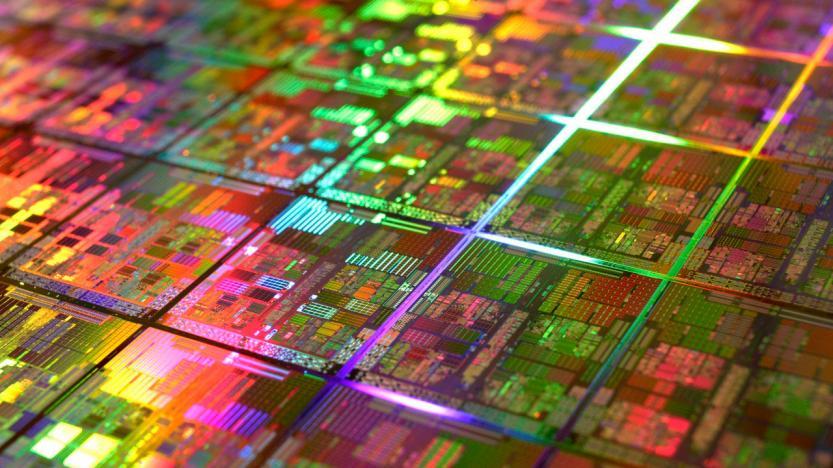 wafer-silicio-amd-nvidia-intel.jpg